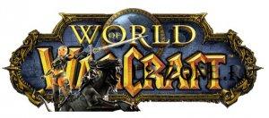 Патч для World of Warcraft v4.0.3a