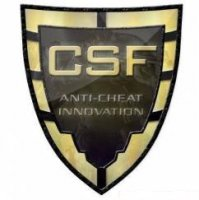 CSFile Anti-cheat v1.23 Release Fixed 3