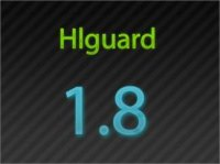 Античит .::hlguard 1.8::. для CS