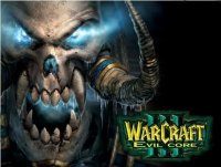 Скачать Warcraft 3: Evil Core