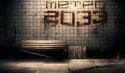 Метро 2033. Неофициальный OST