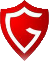 Скачать Защиту Клиент-Сервер для Java платформы - L2Guard
