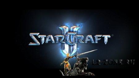 Скачать starcraft 2 (starcraft)