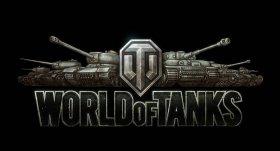 World of Tanks - Второй Сезон