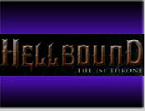 Описание: сборка сервера от l2rebellion разработчик: l2rebellion платформа: java хроники: high five ревизия: 221 (p)