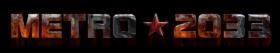 Скачать Метро 2033 (2010) [RePack,Только Русский,Акелла]