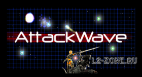 AttackWave