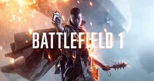 Battlefield 1: Runner - ��������� ������