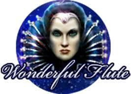 Сказочный мир реален с игровым автоматом «Wonderful Flute»!
