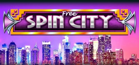 spin-city-casino.org