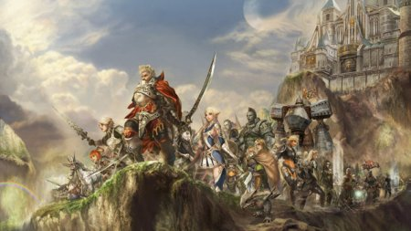 Goddess of Destrucrion: изменения правил в Академии Клана