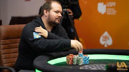Как играть в покер в казино Покерматч
